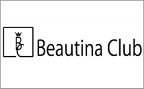Beautina Club